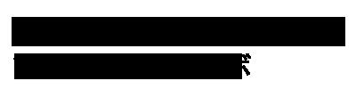 Vocal-Labo Logo